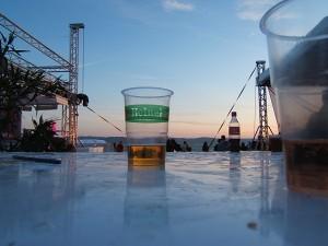 Balaton Sound is bezárta kapuit jövő nyárig